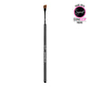 SIGMA E75 Angled Brow Brush