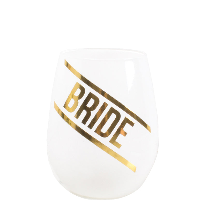 8-oak-lane-stemless-wine-glass-bride