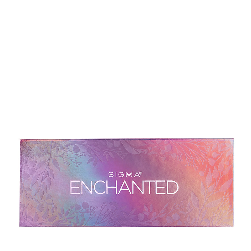 sigma enchanted palette