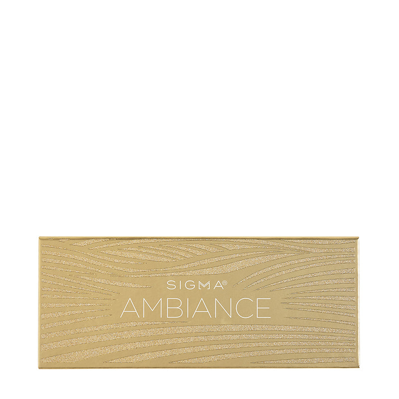 sigma-ambiance-eyeshadow-palette-closed