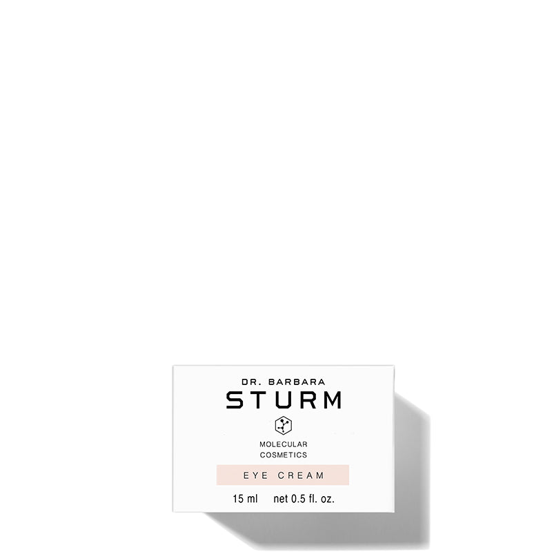 dr-barbara-sturm-eye-cream