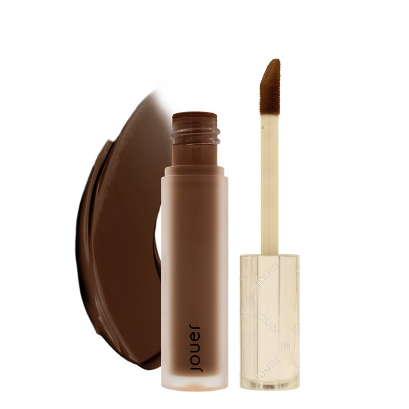 jouer-essential-high-coverage-liquid-concealer