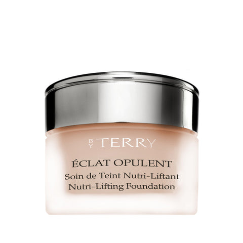BY TERRY | Eclat Opulent Foundation