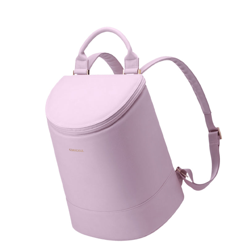 CORKCICLE | Eola Bucket Bag