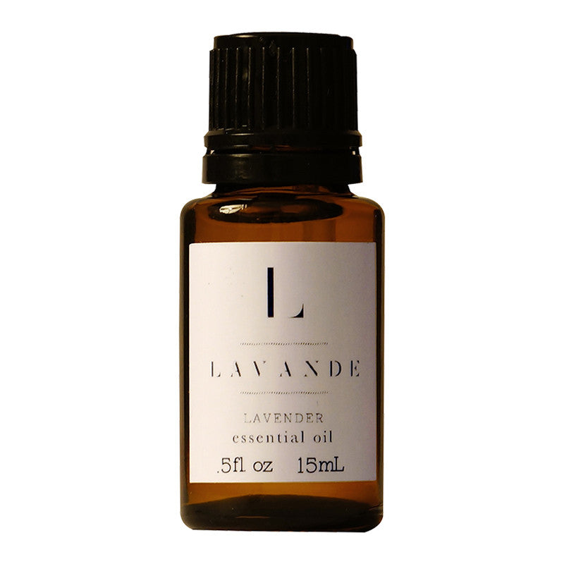 lavande-essential-oil-lavender