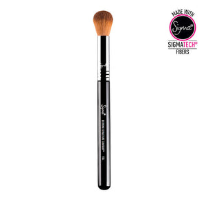 SIGMA BEAUTY | F04 Extreme Structure Contour Brush