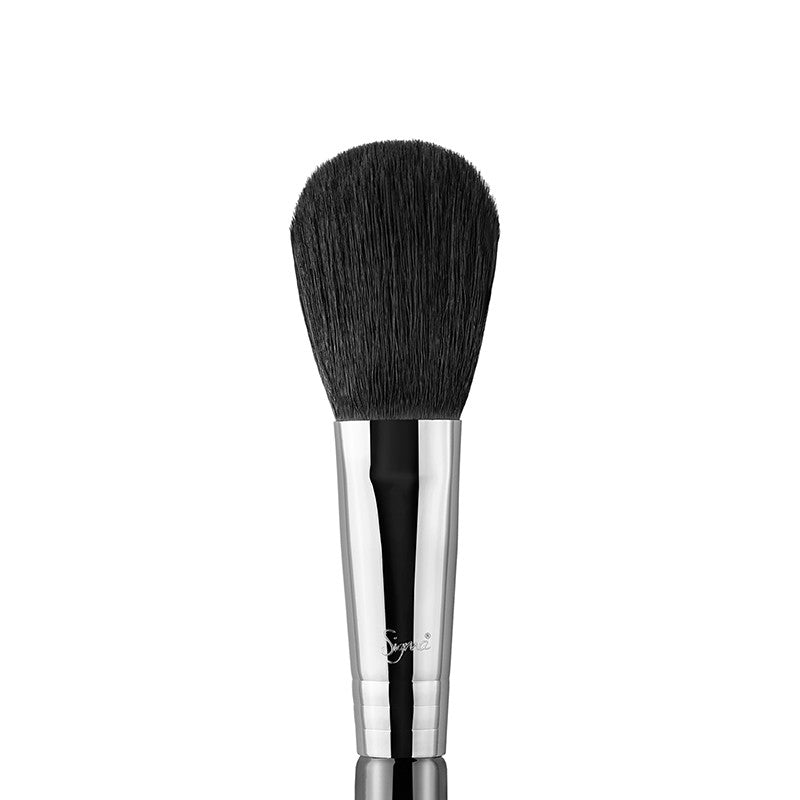 sigma-beauty-powder-blush-brush
