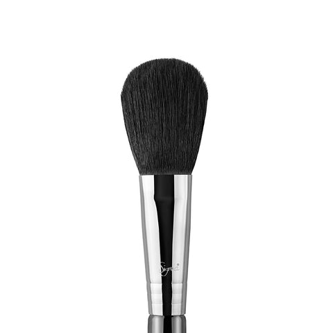 SIGMA BEAUTY | F10 Powder/Blush Brush