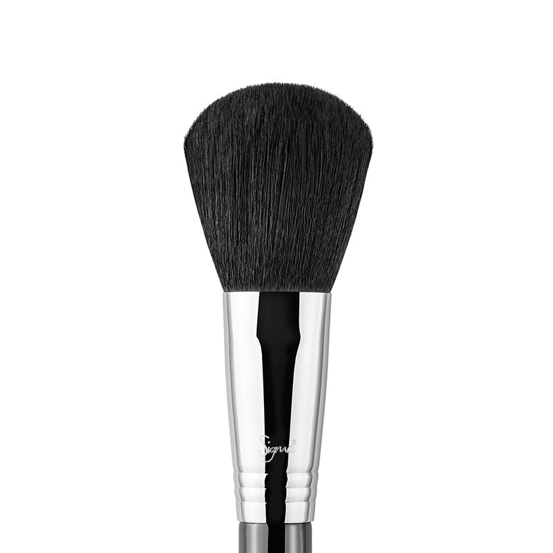 sigma-beauty-large-powder-brush