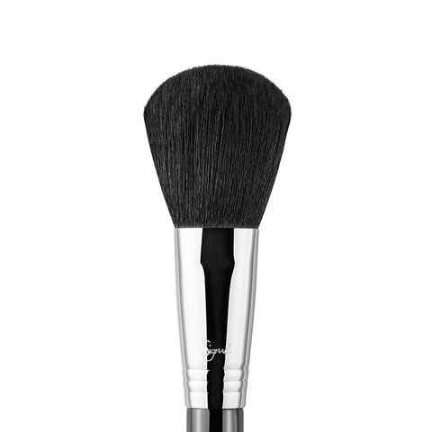 SIGMA BEAUTY | F30 Large Powder Brush