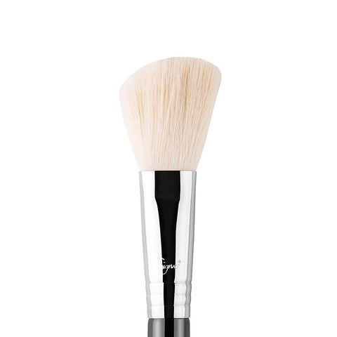 SIGMA BEAUTY | F40 Large Angled Contour Brush