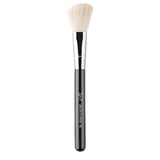 SIGMA F40 Large Angled Contour Brush