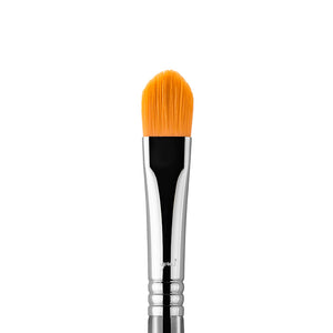 SIGMA BEAUTY | F75 Concealer Brush
