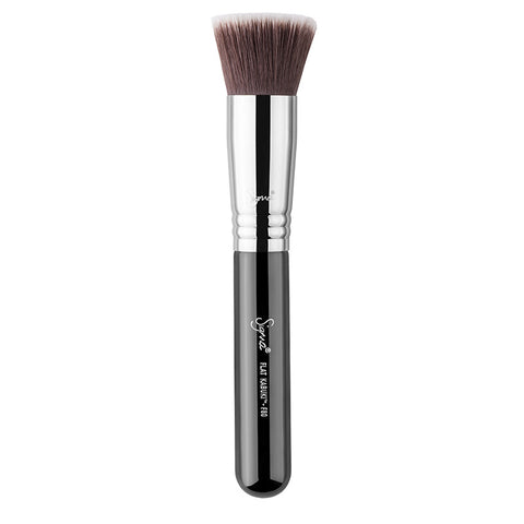 SIGMA BEAUTY | F68 Angled Pixel Concealer Brush