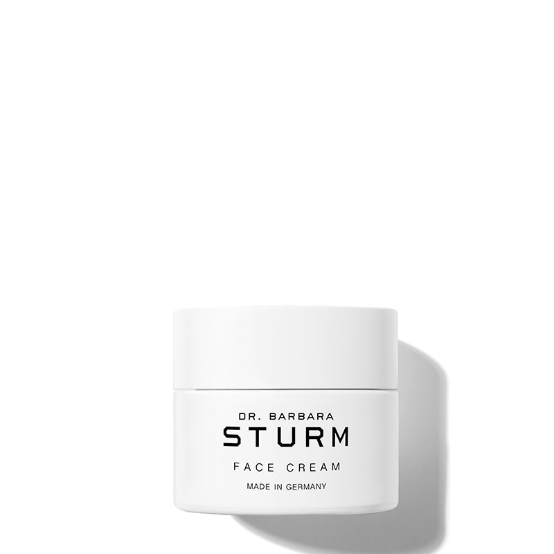 dr-barbara-sturm-face-cream