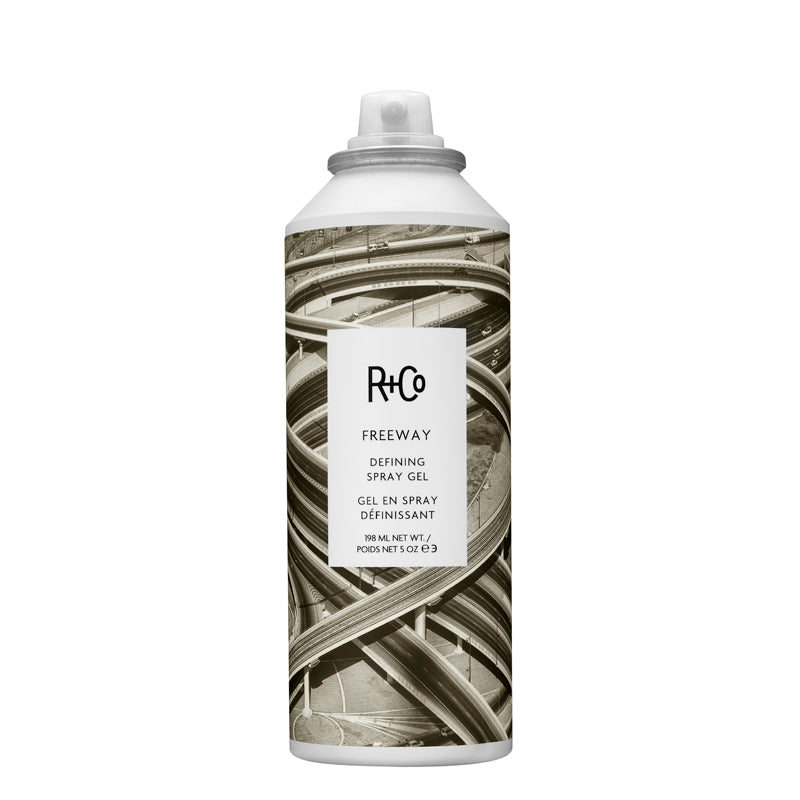 r-co-freeway-defining-spray-gel