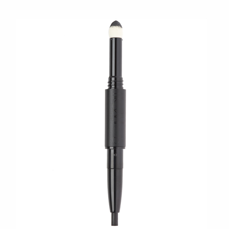SURRATT | Smokey Eye Baton
