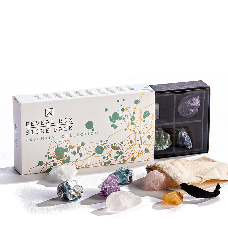 geocentral-chakra-collection-reveal-box