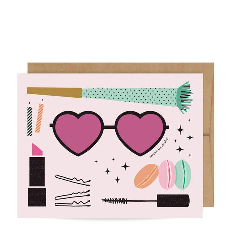 inklings-paperie-party-time-scratch-off-card