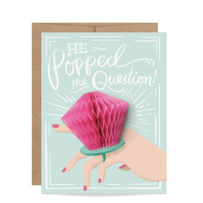inklings-paperie-ring-pop-up-card