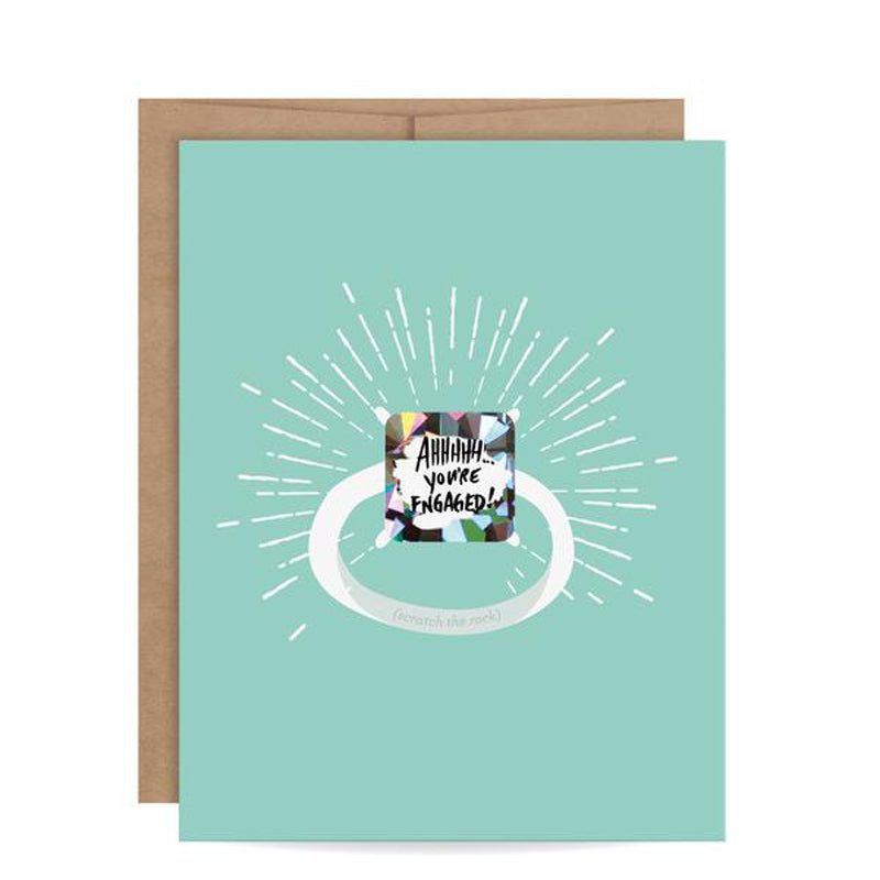 inklings-paperie-sparkle-ring-scratch-off-card