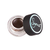 SIGMA BEAUTY Standout Eyes Gel Eye Liner Stunningly Ladylike