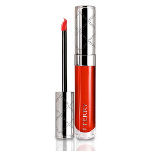 BY TERRY | Gloss Terrybly Shine