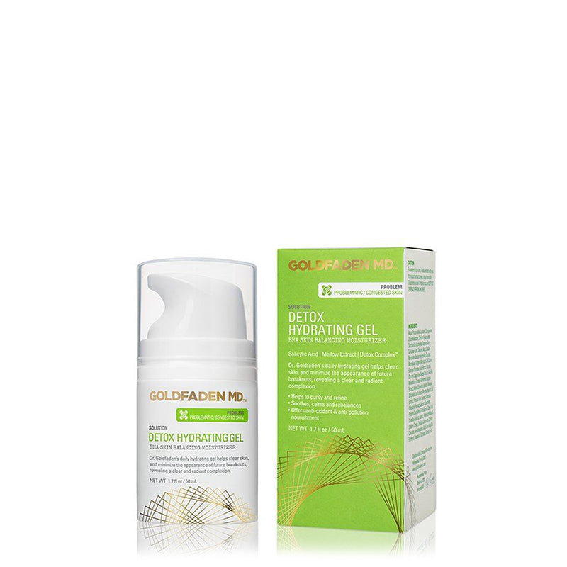goldfaden-md-detox-hydrating-gel