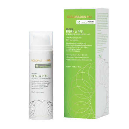 goldfaden-md-fresh-a-peel-resurfacing