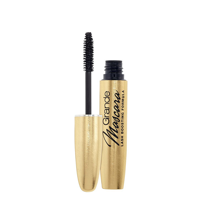 copy-of-grande-cosmetics-grandemascara-lash-boosting-mascara