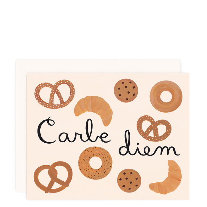 girl-w-knife-carbe-diem-card