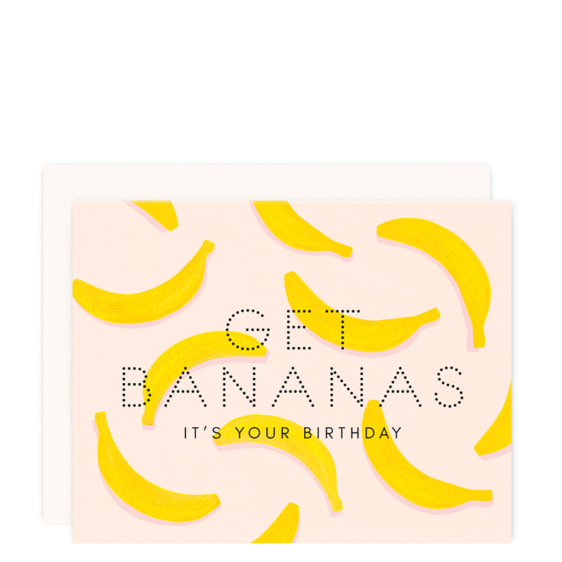 girl-w-knife-get-bananas-birthday-card