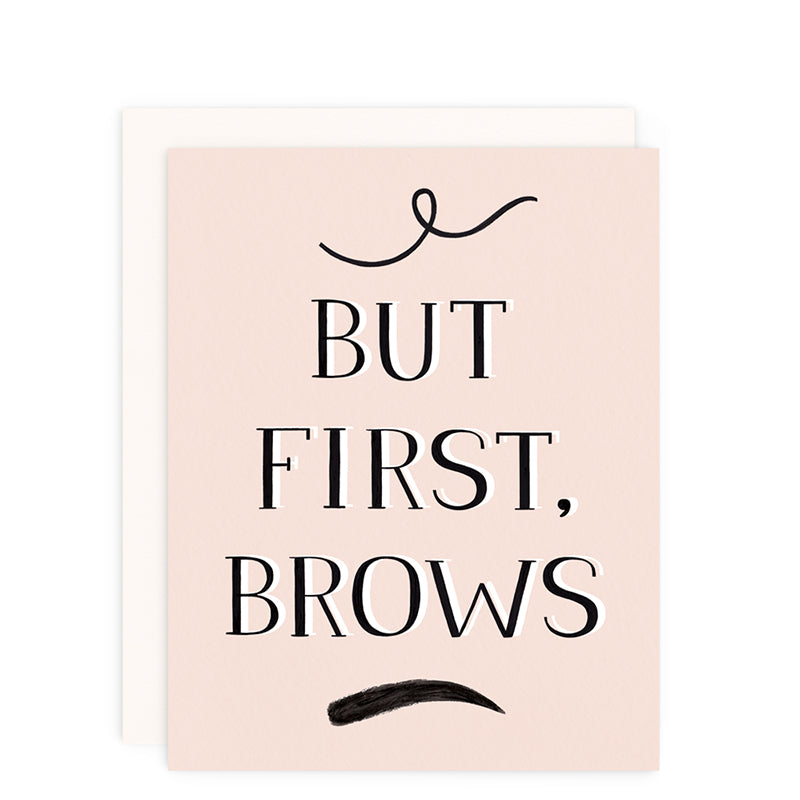 girl-w-knife-but-first-brows-card