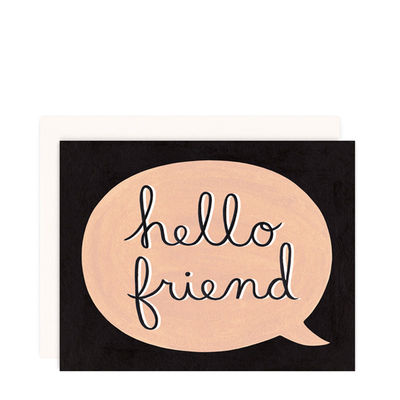 hello-friend-card