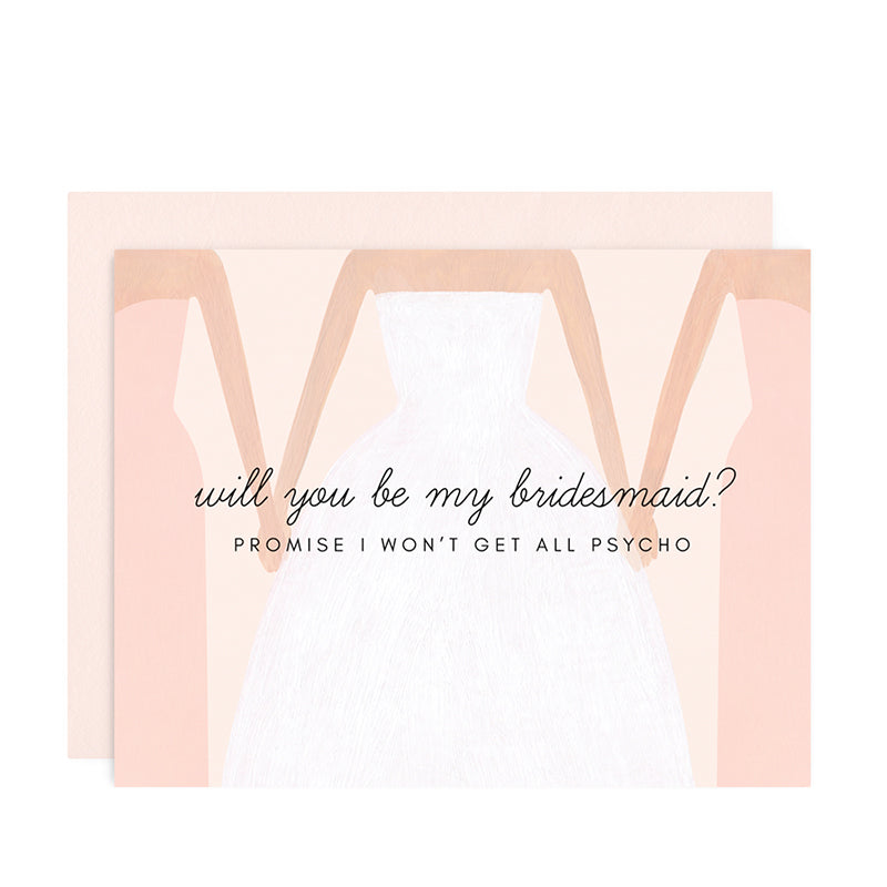 girl-w-knife-be-my-bridesmaid-card