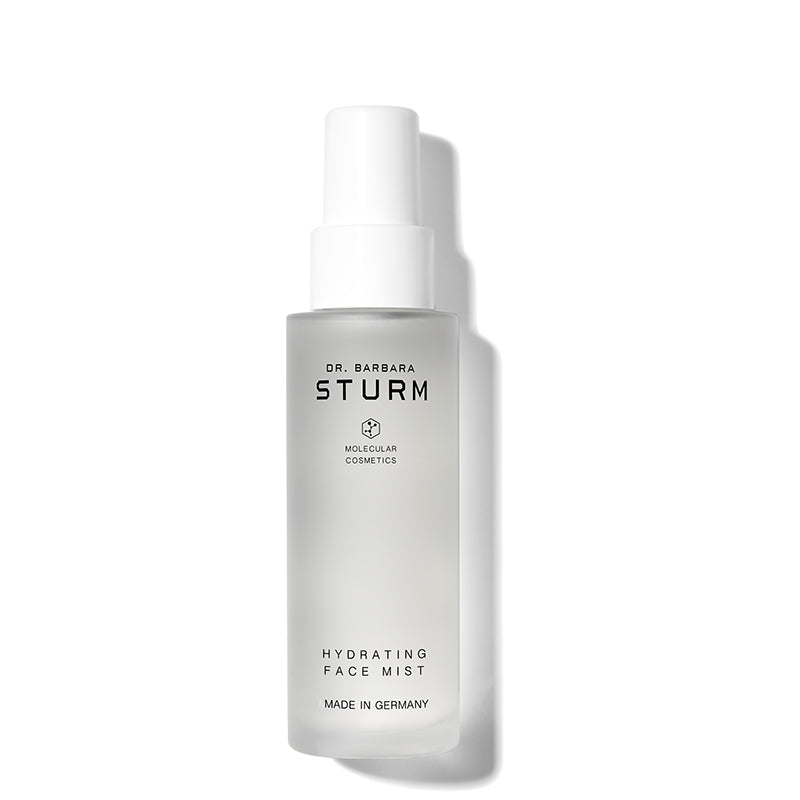 dr-barbara-sturm-hydrating-face-mist