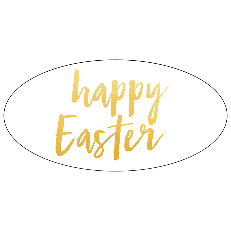 BELLE & BLUSH GIFT BAR | Happy Easter