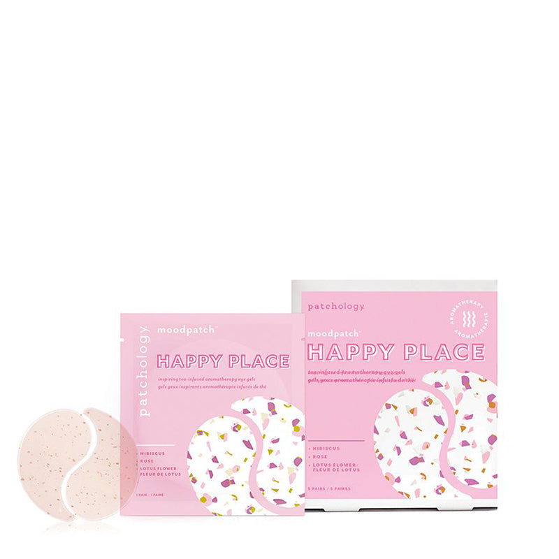 patchology-mood-patch-happy-place-eye-gels