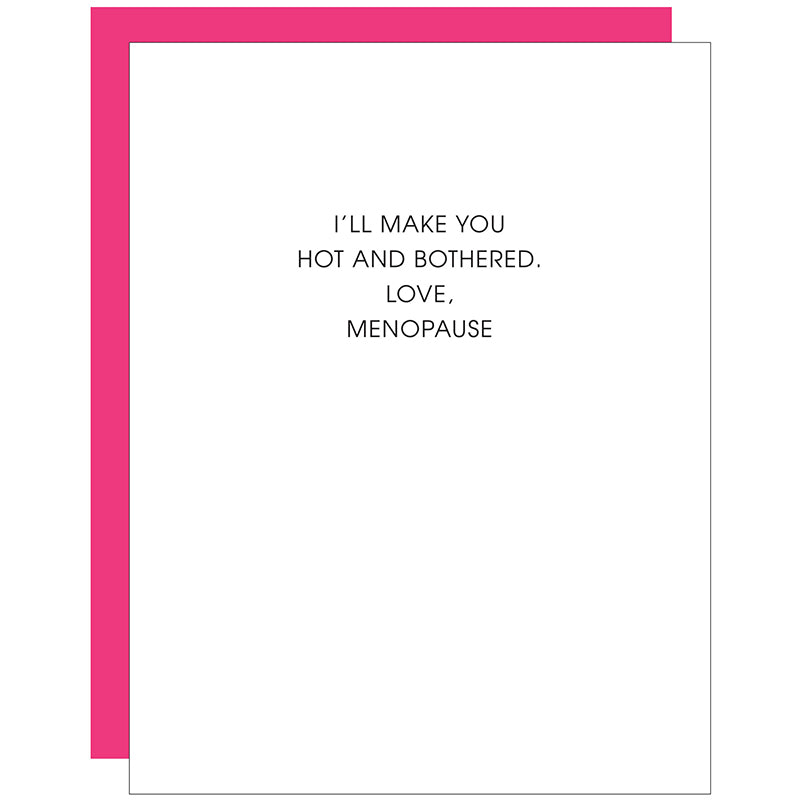 chez-gagne-hot-and-bothered-letterpress-card