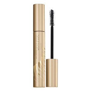 STILA | HUGE Extreme Lash Mascara