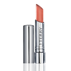BY TERRY | Hyaluronic Sheer Rouge Lipstick