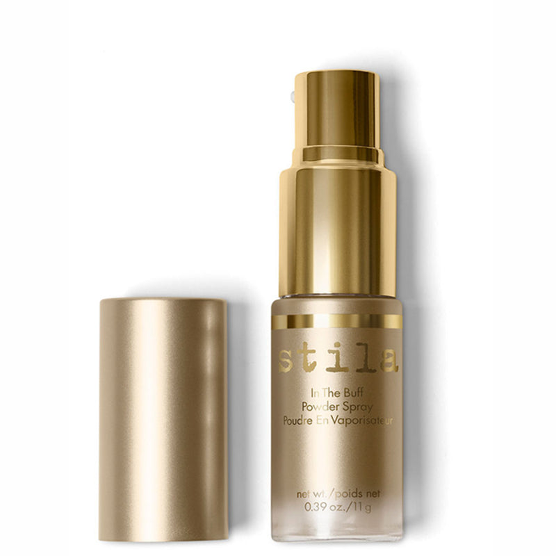 stila powder spray