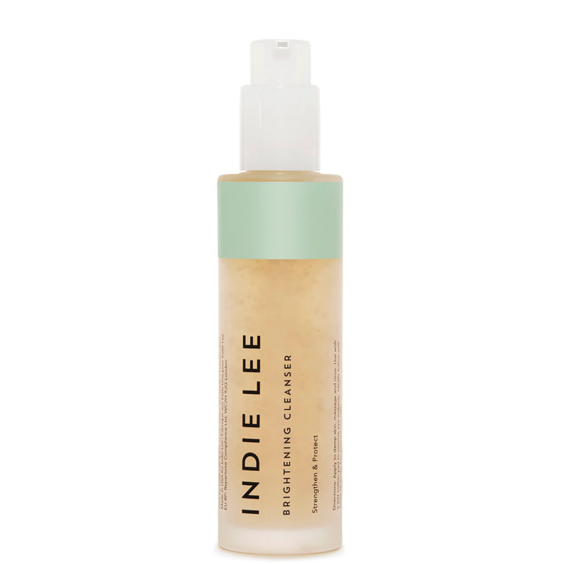 indie-lee-brightening-cleanser