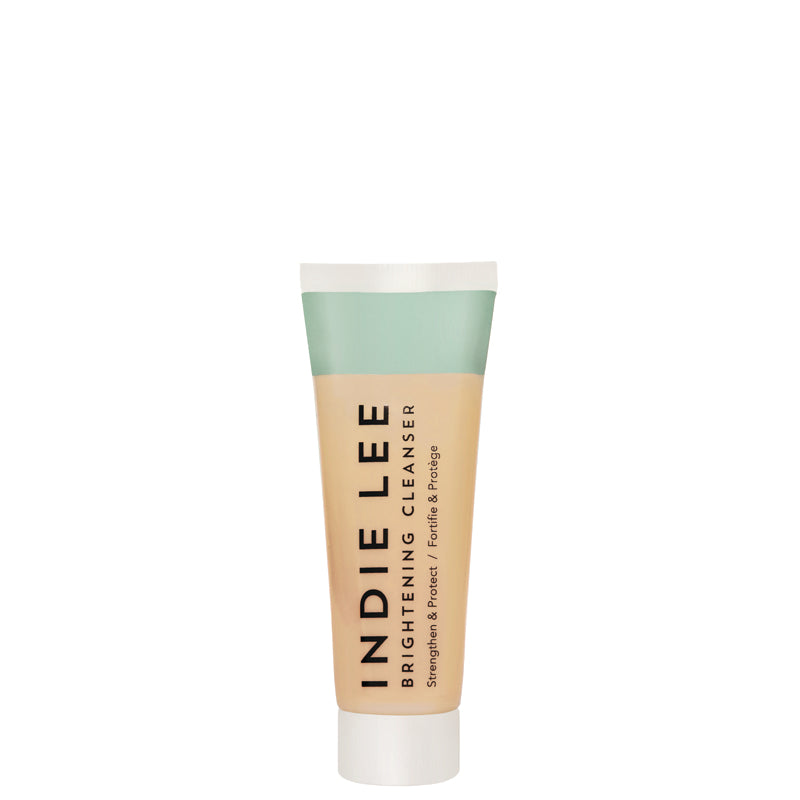 INDIE LEE | Brightening Cleanser