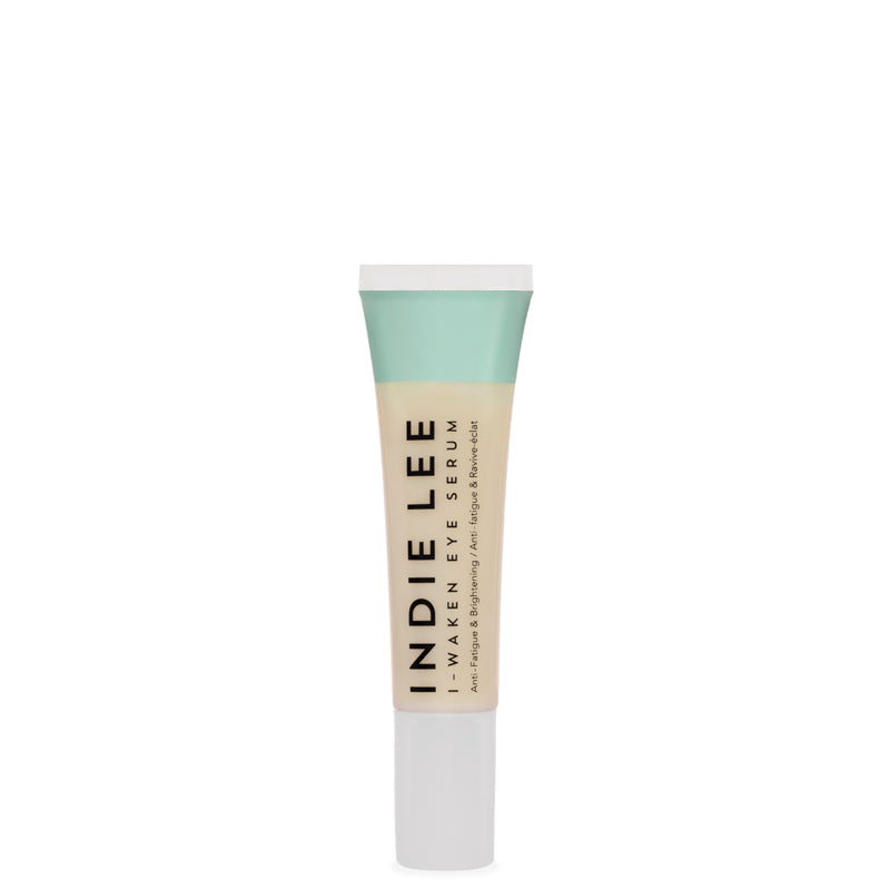 indie-lee-i-waken-eye-serum