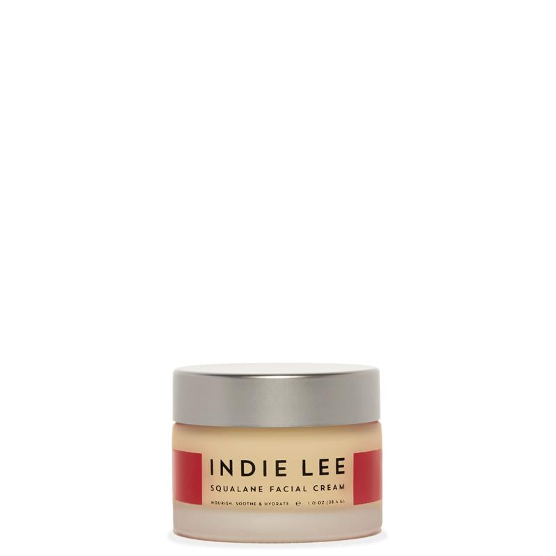 INDIE LEE | Squalane Facial Cream