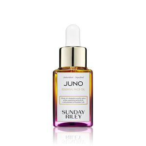 SUNDAY RILEY | Juno Hyroactive Cellular Face Oil
