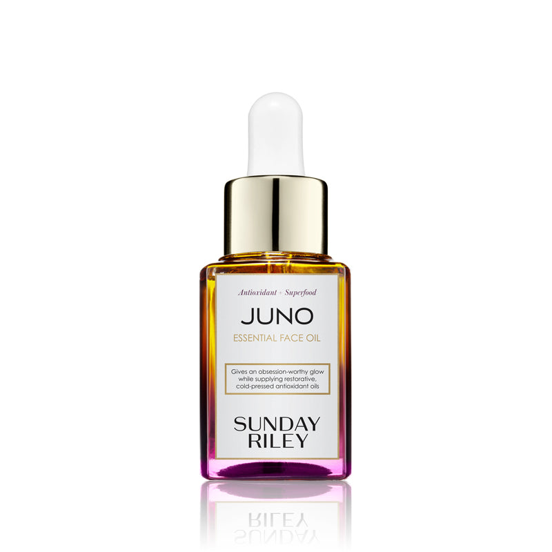 sunday-riley-juno-hydroactive-cellular-face-oil
