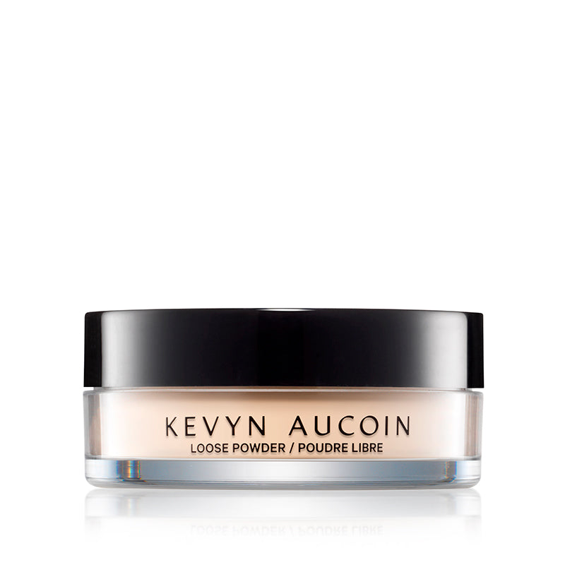 kevyn-aucoin-loose-setting-powder