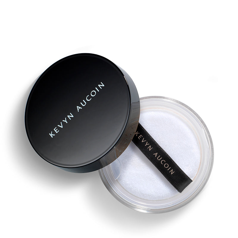 KEVYN AUCOIN | Loose Setting Powder